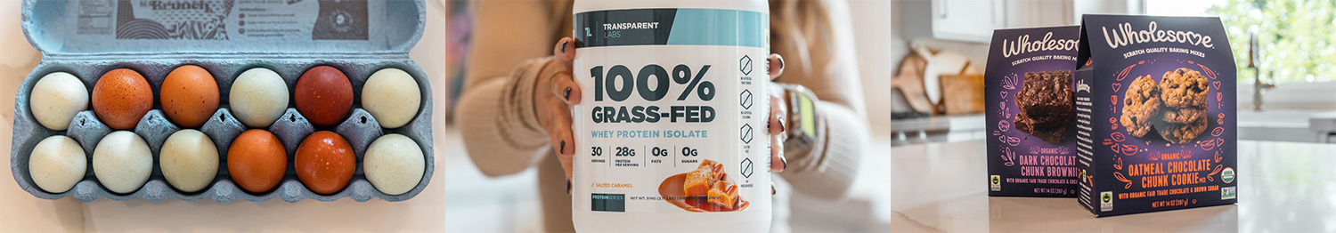 100-Percent-Grass-Fed-Protein copy